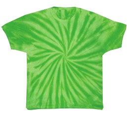 R Lime