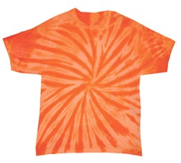 R Orange