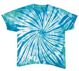 Shirt 14