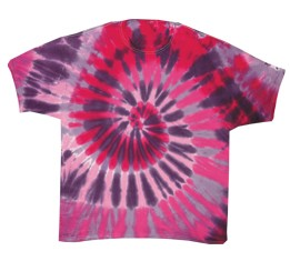 Shirt 29