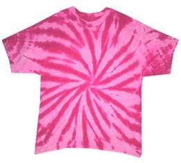 R Pink