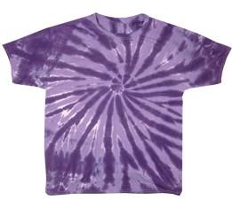 R Purple