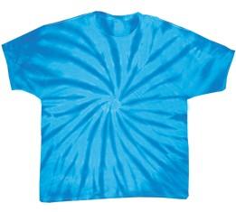 R Turquoise