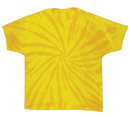 R Yellow