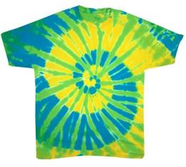 Shirt 10