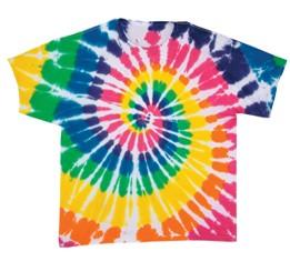 Shirt 15