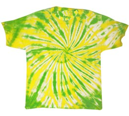 Shirt 20