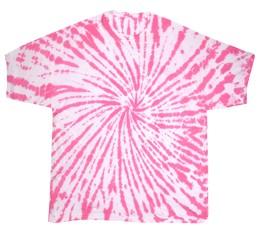 Shirt 26