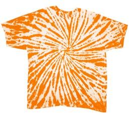 Shirt 27