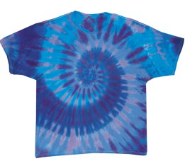 Shirt 31