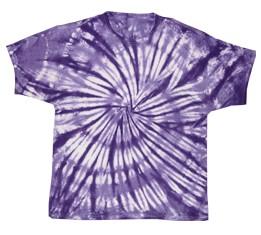 Shirt 35