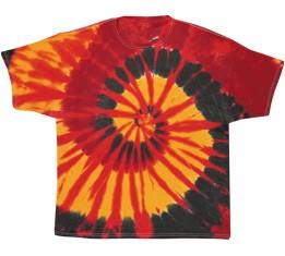 Shirt 37
