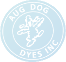 Aug Dog Dyes, Inc.
